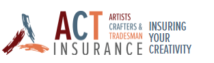 ACT Insurance Coupons