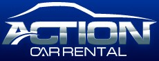 Action Car Rental Coupons