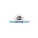 HVACStores Coupons
