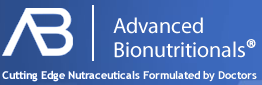 Advanced Bionutritionals Coupons