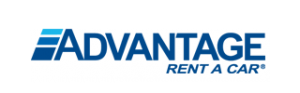 Advantage Rent A Car coupons