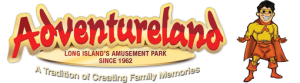 Adventure Land Coupons