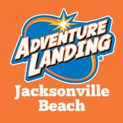 Adventure Landing Coupons