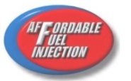 Affordable Fuel Injection Coupons
