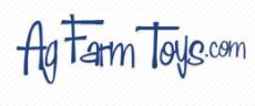Ag Farm Toys Coupons