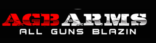 AGB Arms Coupons