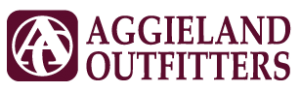 Aggieland Outfitters Coupons