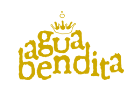 Agua Bendita Coupons