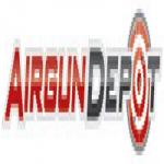 Air Gun Depot Coupons