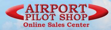 Airport Pilot Shop Coupons