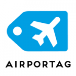 Airportags coupons