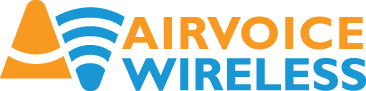 Airvoice Wireless Coupons
