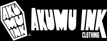 Akumu Ink Clothing Coupons