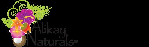 Alikay Naturals Coupons