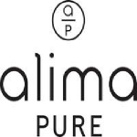 Alima Pure Coupons
