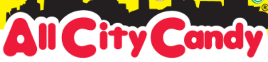 All City Candy Coupons