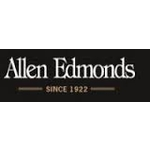 Allen Edmonds Coupons