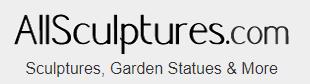 allsculptures.com