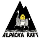 Alpacka Raft Coupons