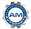 AM Autoparts Coupons