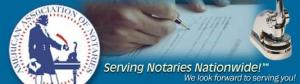 American Association of Notaries Coupons