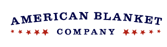 American Blanket Company Coupons