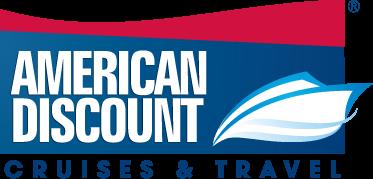 American Discount Cruises Promo Codes