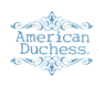 American Duchess Coupons