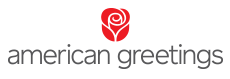 American Greetings Promo Codes