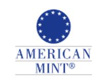 americanmint.com