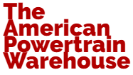 American Powertrain Warehouse coupons