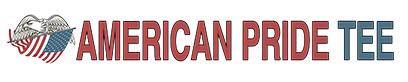 American Pride Tee Coupons