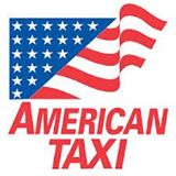 American Taxi Coupons