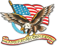 American Comedy Co Coupons