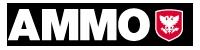 ammonyc.com