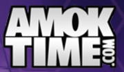 Amok Time Coupons