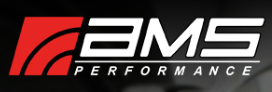 AMS Performance Coupons