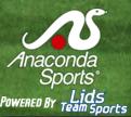 Anaconda Sports Coupons