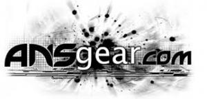 ANSgear Coupons