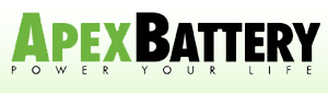 ApexBattery Coupons