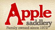Apple Saddlery Coupons