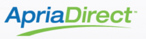 Apria Direct Coupons