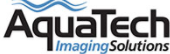 AquaTech Coupons