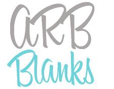 ARB Blanks Promo Codes