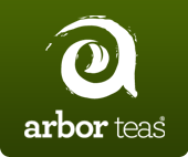 Arbor Teas coupons