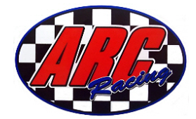 ARC Racing Coupons