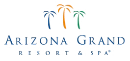 Arizona Grand Resort Coupons