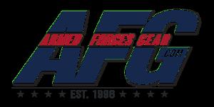 armedforcesgear.com