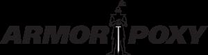 ArmorPoxy Coupons