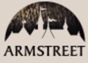 Armstreet Coupons